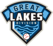 Great Lakes Division